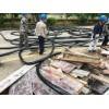 北京电缆回收北京回收电缆价格北京电缆回收