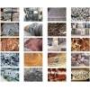 常年高价回收铝合金北京上新大量铝合金专门回收
