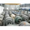 北京废旧电机回收公司 长期收购二手电机
