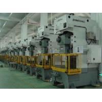 天津承包电缆厂设备回收倒闭工厂拆迁资质齐全