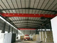 北京市回收天车